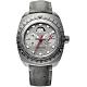 Favre-Leuba域峰表RAIDER系列BIVOUAC 9000手錶 product thumbnail 1
