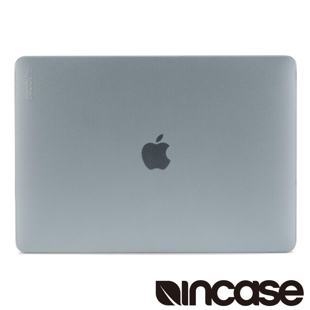 Incase Hardshell Mac Pro 13吋 (USB-C) 保護殼 (透明)