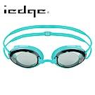 海銳 蜂巢式專業光學度數泳鏡 iedge VG-926