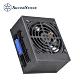 SilverStone銀欣 650W 80 PLUS金牌認證 100%模組化線材 SFX SX650-G 電源供應器 product thumbnail 1