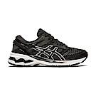 ASICS Gel-Kayano 26(D)女慢跑鞋1012A459-001