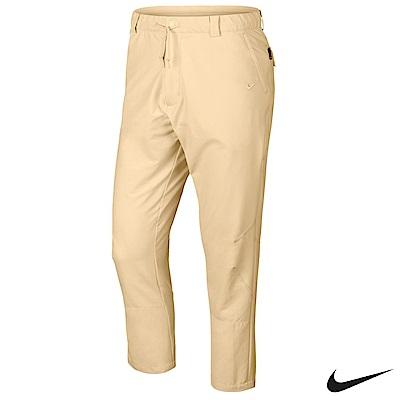 Nike 男子高爾夫長褲 卡其 AV4125-294