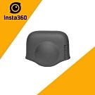Insta360 ONE X 鏡頭保護套 (公司貨)