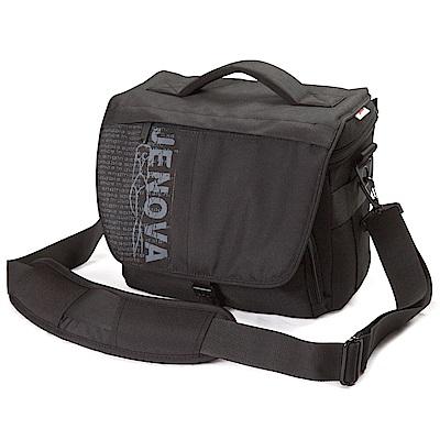 吉尼佛 JENOVA ROYAL 12 皇家專業攝影背包