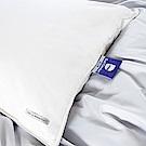 Ks-索菲爾-多功能鵝絨記憶複合枕