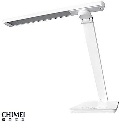 CHIMEI奇美 時尚LED護眼檯燈LT-CT080D