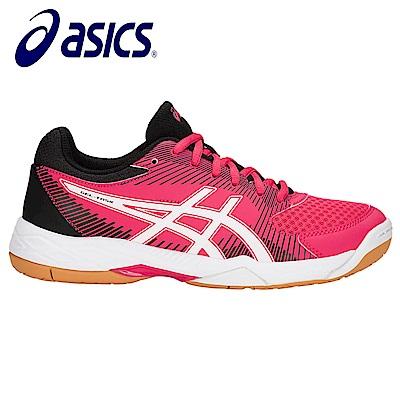 Asics 亞瑟士 GEL-TASK 女排球鞋 B754Y-700