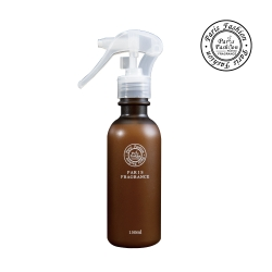 Paris fragrance 巴黎香氛-活化抗熱修護髮妝噴霧150ml