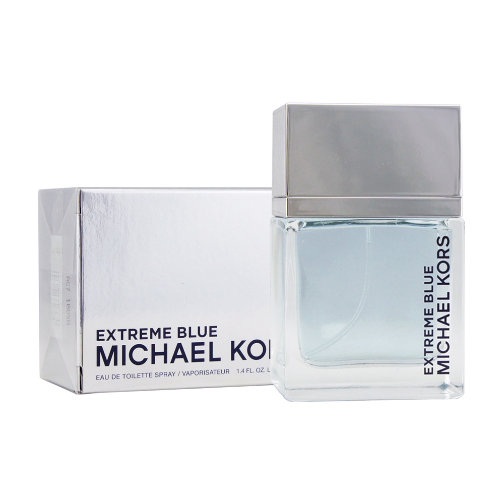 Michael Kors 卓越男香40ml product image 1