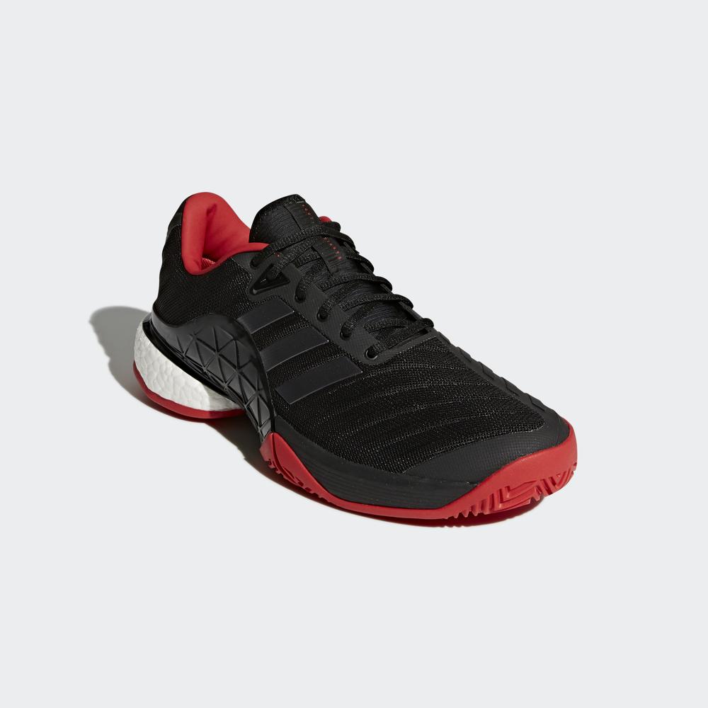 cm7829 adidas cheap online