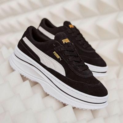 【時時樂】PUMA熱賣鞋款 均一價1490元