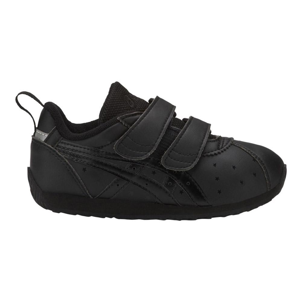 ASICS CORSAIR MINI SL 童鞋1144A003-001