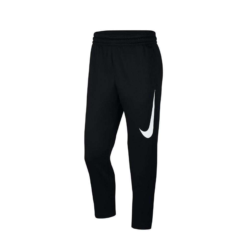 Nike 長褲 Therma Pants 籃球 男款