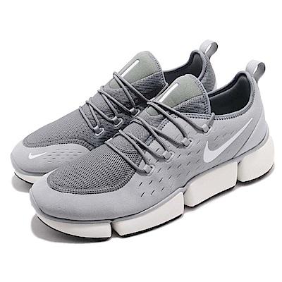 Nike 休閒鞋 Pocket Fly DM 男鞋