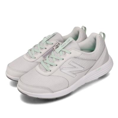 New Balance 休閒鞋 WW263C2 2E 超寬楦 女鞋