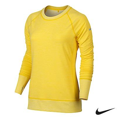 Nike Golf 女性保暖內搭衣 744378-741