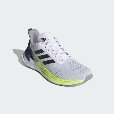 adidas RESPONSE SUPER 跑鞋 男 FX4832