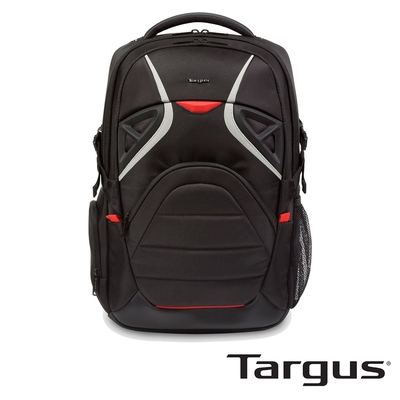 Targus 17.3 吋 Strike 電競後背包