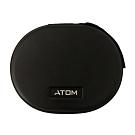 ATOM 專用硬殼收納包 (公司貨)