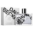 David Beckham Homme貝克漢傳奇再現男性淡香水75ml