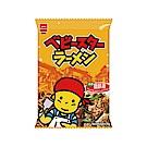 (活動) OYATSU優雅食 點心餅 塔香鹽酥雞口味(78g)