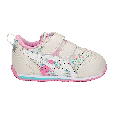 ASICS IDAHO BABY CT 4小童鞋TUB167-700