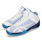 Asics 籃球鞋 Gelburst 22 GE 男鞋