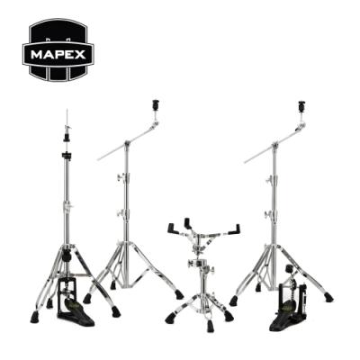 APEX HP8005 支架組 五件鼓組架