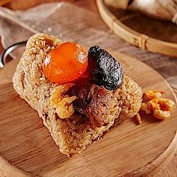 新東陽 台式肉粽10入*180g(贈保冷提袋乙個)