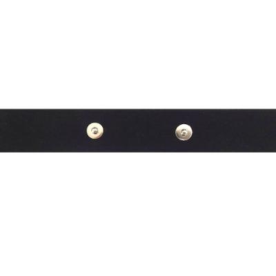 JSmax SA-P10智慧手環專用心率帶(配件)