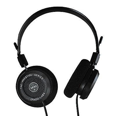 GRADO SR60e 新版 單體升級 美國製 開放式頭戴耳機