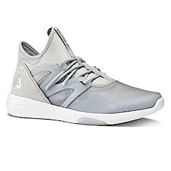 REEBOK HAYASU 訓練鞋 女 BS5904