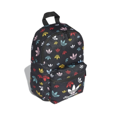 adidas 後背包 Multicolor Backpack 女款