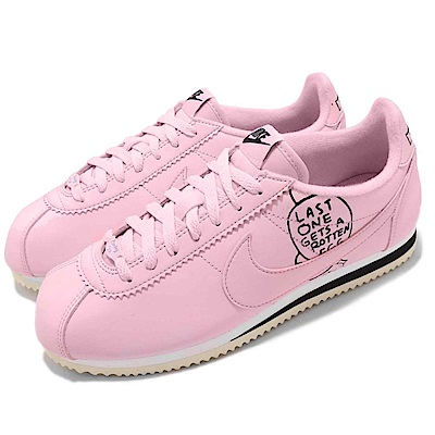 Nike 休閒鞋 Classic Cortez 男女鞋
