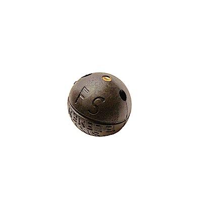第六元素 汽油彈 機車專用 黑色標準版