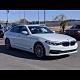 2017 CPO美國BMW認證 530I product thumbnail 1
