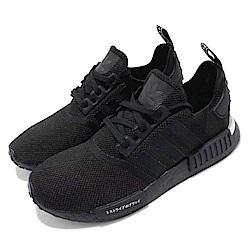 adidas 休閒鞋 NMD_R1 低筒 運動 男鞋
