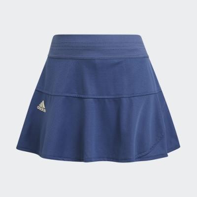 adidas HEAT.RDY PRIMEBLUE 褲裙 女 GH7598