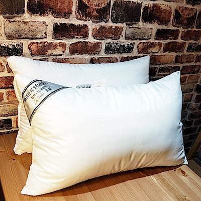 La Veda 使用美國silvadur除臭枕頭 一入
