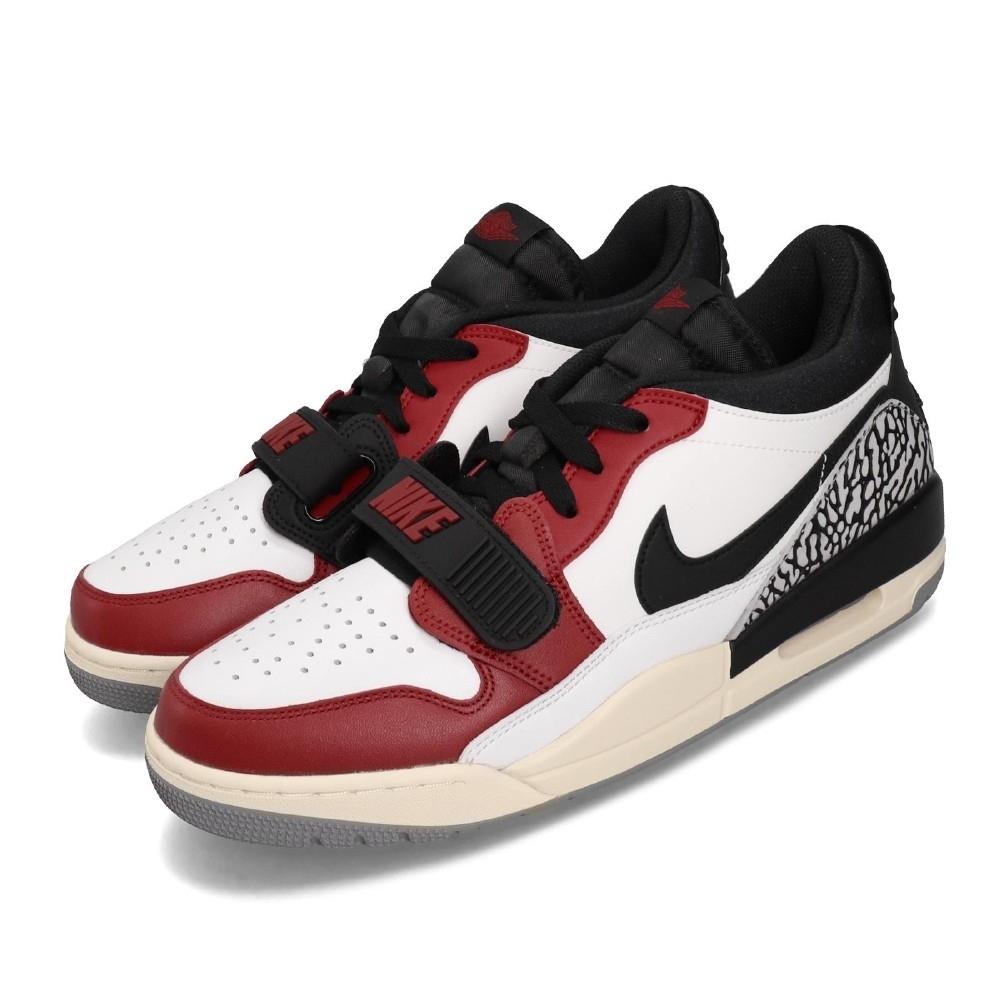 Nike Jordan Legacy 312 男鞋 | 休閒鞋 |