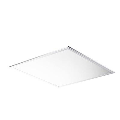 旭光 40W LED平板燈-白光
