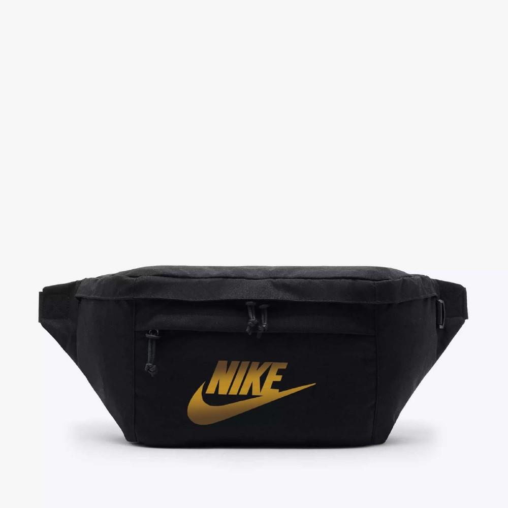 Nike Tech Hip Pack 腰包