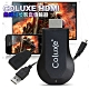 COLUXE HDMI  最新版 高畫質電視棒 HDMI無線影音傳輸器 product thumbnail 1