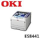 【出清】OKI ES8441 LED A3彩色雷射印表機