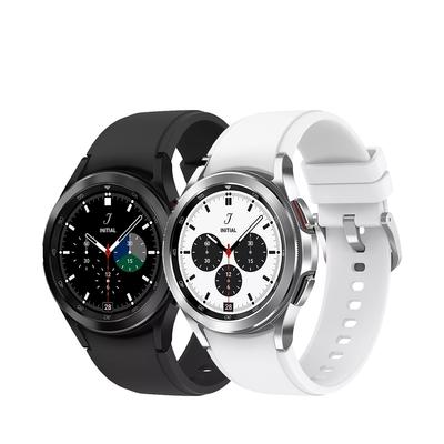 SAMSUNG Galaxy Watch4 Classic SM-R880 42mm 藍牙