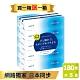 (買一箱送一箱)日本大王elleair +Water水潤柔感抽取面紙 180抽x50盒/箱 product thumbnail 1