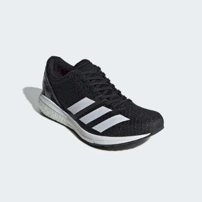adidas ADIZERO BOSTON 8 跑鞋 女 G28879