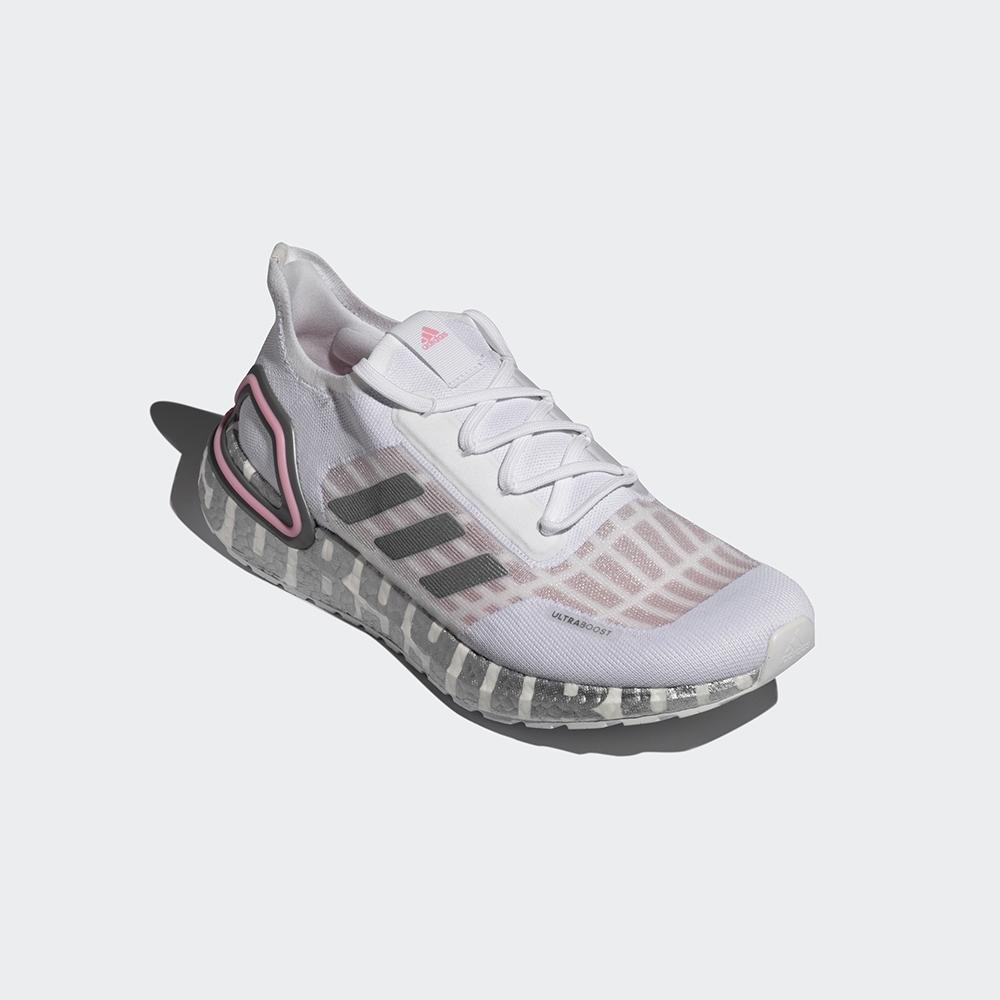 adidas ULTRABOOST SUMMER.RDY DB 跑鞋 男/女 FX0576