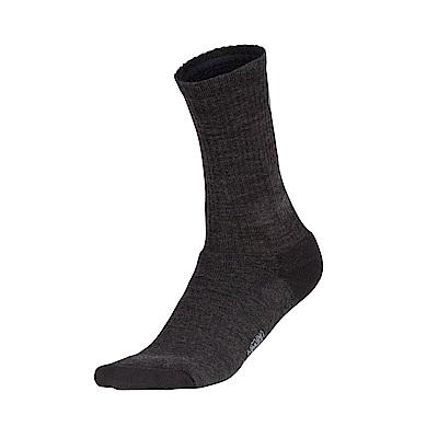 【PISSEI】ALASKA羊毛保暖車襪