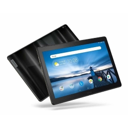 Lenovo Tab P10 TB-X705F 10吋平板電腦 (4G/64G)